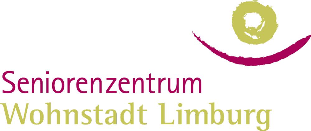 Seniorzentrum – Wohnstadt Limburg