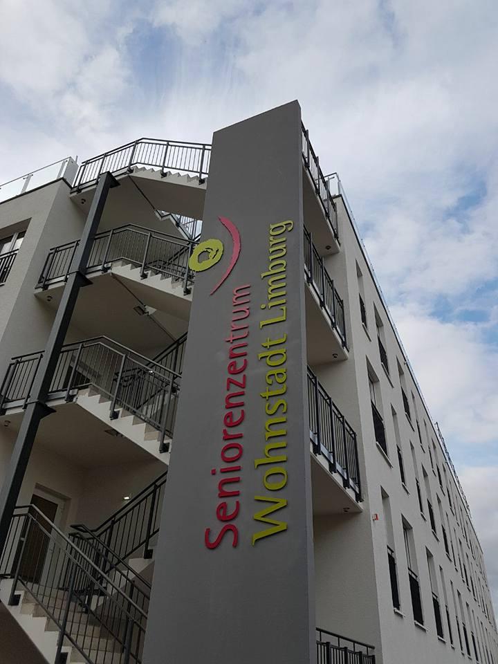 nicht zu bersehen seniorzentrum wohnstadt limburg. Black Bedroom Furniture Sets. Home Design Ideas